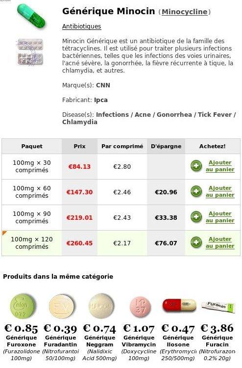 zantac 150 mg 14 eff. tablet